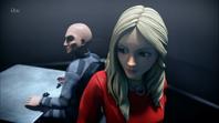 EarthBreaker Ghostship02838