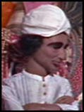 Indian-Onlooker-01