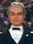 Jeff-blinker-GOTAM