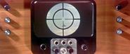 Tbg-gun-sight