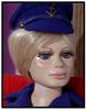 Lady Penelope (MI.5)