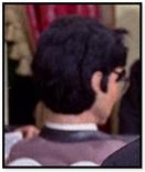 Man in glasses (tda2)