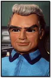 Jeff Tracy1.png