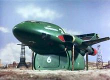 Pod-6-TNY