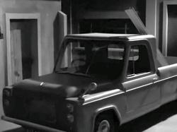 Supercar-Pickup-truck.png