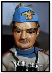 General Peters.png