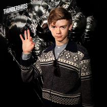 TAG-ThomasSangster