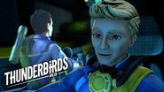Thunderbirds Are Go Preview Clip Thunderbird 4 Tries To Stop The Toxic Waste Platform