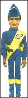 Virgil's Uniform.jpg