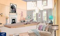 CreightonWardManor Interior ConceptArt