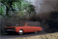 Crooks car 4
