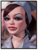 Make-up Girl.png
