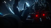EarthBreaker Ghostship07559