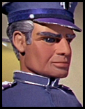 Captain Foster (NWA)