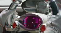 FAB1-Radar-2004