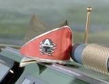 TIS-Norman-cap