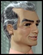 Jeff-smiler-atl