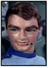 Lieutenant - Atom Sub Reaper