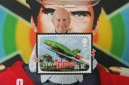 Royal-mail-stamps-2011-01-11-FAB-GA-1