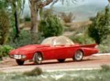Gen-X-Car-MAR