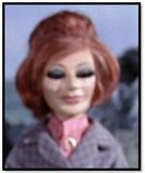 Lady(impostors)
