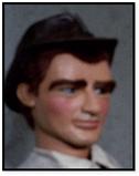 Man in hat (Hackenbacker)