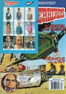 Redan-Dutch-04