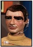 Dick O'Shea