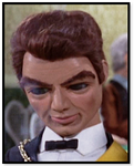 Man with yellow sash(tda)
