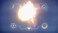 Zero-X Explosion
