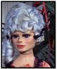 Lady Penelope (hotel)