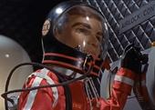 Ray-Pierce-Helmet