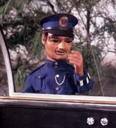 Allington Police(2)