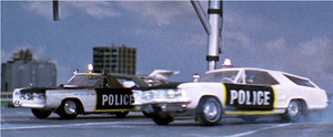 Police cars.png
