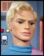 John-frowner-TDA
