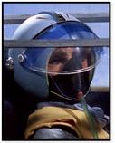 PILOT UN10