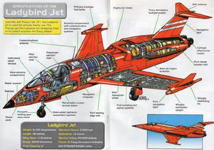 Ladybird jet cutaway.png