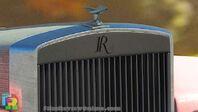 Thunderbirds-Are-Go-018