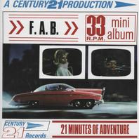 F.A.B
