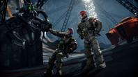 EarthBreaker Ghostship08511