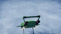 Skyhook02604