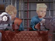 T-guns-ATT