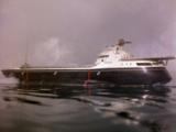 Ocean Pioneer I