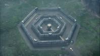 EarthBreaker Ghostship02353