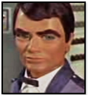 Horgarth (Imposter).png