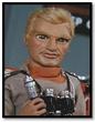 Colonel Sweeney