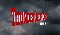Thunderbirds65-Title.png
