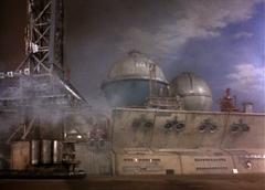 Reactor 4