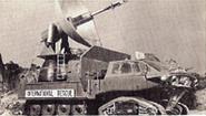 Transmitter Truck(2)
