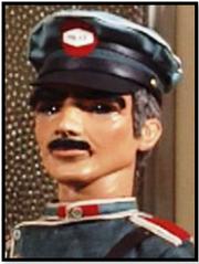 Officer Flanagan.png